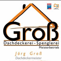 Jörg Groß