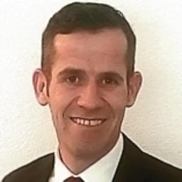 Dr Oliver Kamin - Fernfachhochschule Schweiz - Brig