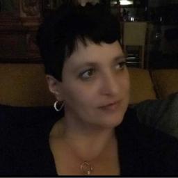 Monika Althoff's profile picture