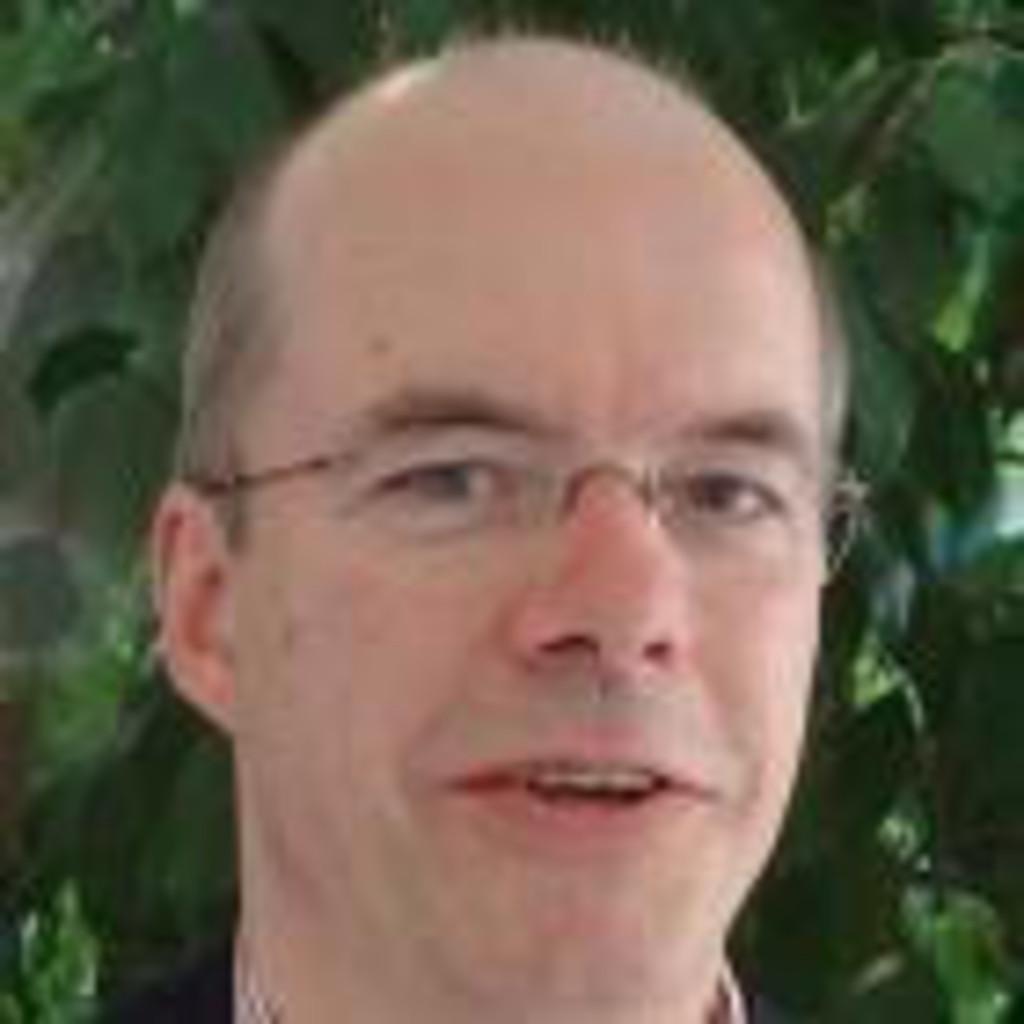 Jörg Dietze's profile picture