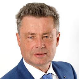 Ing. Johannes Schreitl