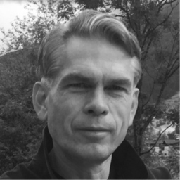 Dr. Uwe Radelof    bin auf LinkedIn