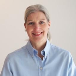 Karen Bernhardt - Kompetenz Institut München - München