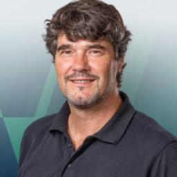 Dirk Paasche - Magnitude Internet GmbH - PAUL fährt Bus - Erfurt