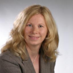 Nancy Meyer - Buchhaltung & Controlling - Heiligenhagen
