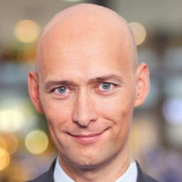 Dr Markus Kreher - KPMG AG Wirtschaftsprüfungsgesellschaft - München