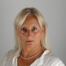 Cornelia Kieselbach - C-Kieselbach - Karlsruhe