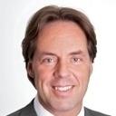 Jochen Schwarz - Kelkheim