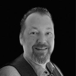 Markus Birzite Freiberuflicher Konstrukteur und Dienstleister MAD-Moeller Geschäftsführer Hitteam Solutions Wedel www.hitteam.de ABC MG 686