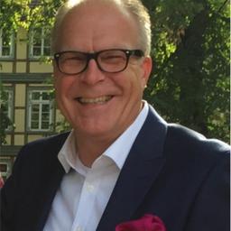 Frank Rugen
