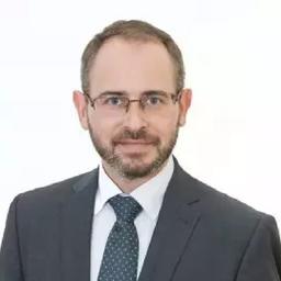 Benjamin TARMANN - Flex - Wien