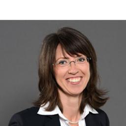 Sabine Kröhn's profile picture