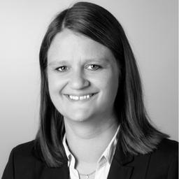 Eva- Christina Simon - Verband der Ersatzkassen e.V. (vdek) - Landesvertretung Hessen - Frankfurt