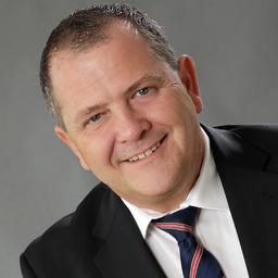 Dieter Kick's profile picture