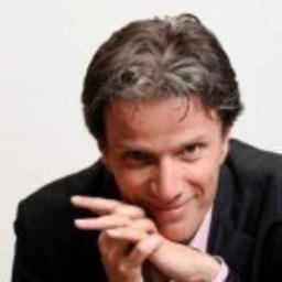 Jürgen Stock - Jürgen Stock - Kitzingen