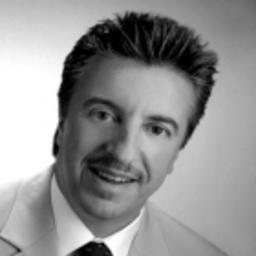 Frank Rühl - Sales-Consulting Frank Rühl - Frankfurt