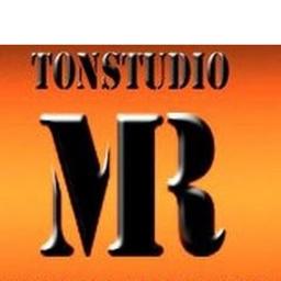 Tonstudio  Münster MOTET