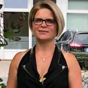 Anke Meyer - Kirchlinteln