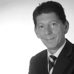 Siegfried Gräter - bpm-coaching - Leinfelden-Echterdingen