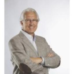 Bernd Huber - best4best  unternehmens- & personalentwicklungs KG - Linz