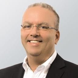 Marcus Weigand - HDI Versicherungsbüro Weigand - Bad Vilbel