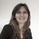 Ina Schumann - Barcelona