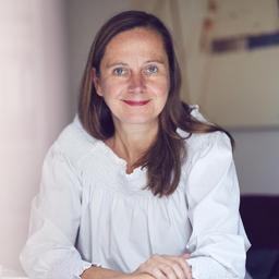 Imme Wöhrmann