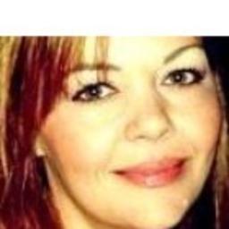 Angela Schvaneveldt - Upperview Management Services, Inc. - Las Vegas