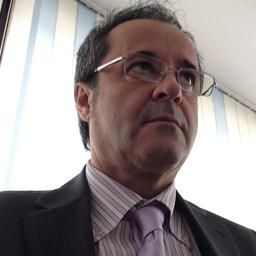 Roberto Orrù - SM Sales & Marketing - Brusino Arsizio