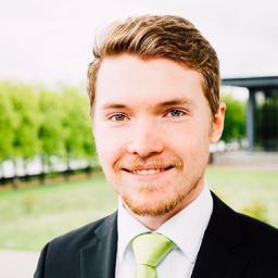 Paul Körner - Hochschule für Technik und Wirtschaft Dresden - Dresden