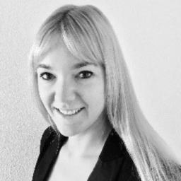 Bianca Fleiner's profile picture