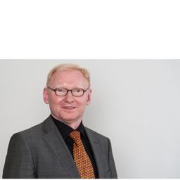 Henry Kreikenbom's profile picture