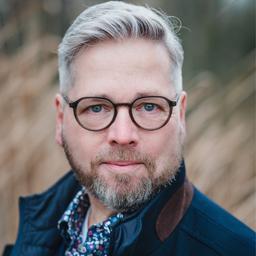 Thomas Böhmer