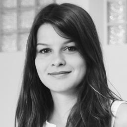 Sonja Hage's profile picture