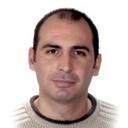 Juan Alonso Pérez - Almería