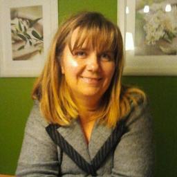 Katrin Schisanowski Assistenz Der Geschaftsleitung
