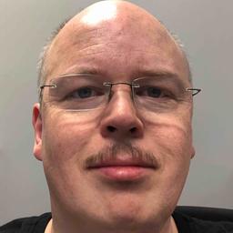 Andreas Hannemann's profile picture
