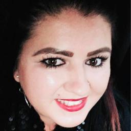 Katarina Agocs Magova's profile picture