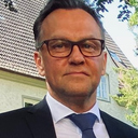 Oliver Menke - Bielefeld