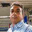 Jyoti Prakash Haldar - Kolkata