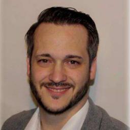 Benjamin Altmann's profile picture