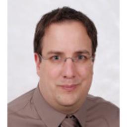 Michael Erbe's profile picture