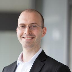 Johannes Resch - ngworx.ag - Zuerich