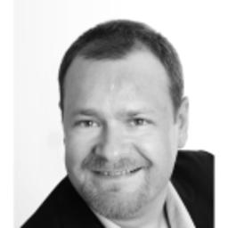 Björn Schlemminger's profile picture