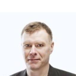 Jörg Hoewner