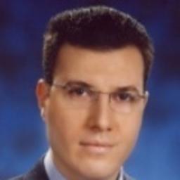 Kâmil Varınca - Adıyaman Üniversitesi Mühendislik Fakültesi Çevre Mühendisliği Bölümü - Adıyaman