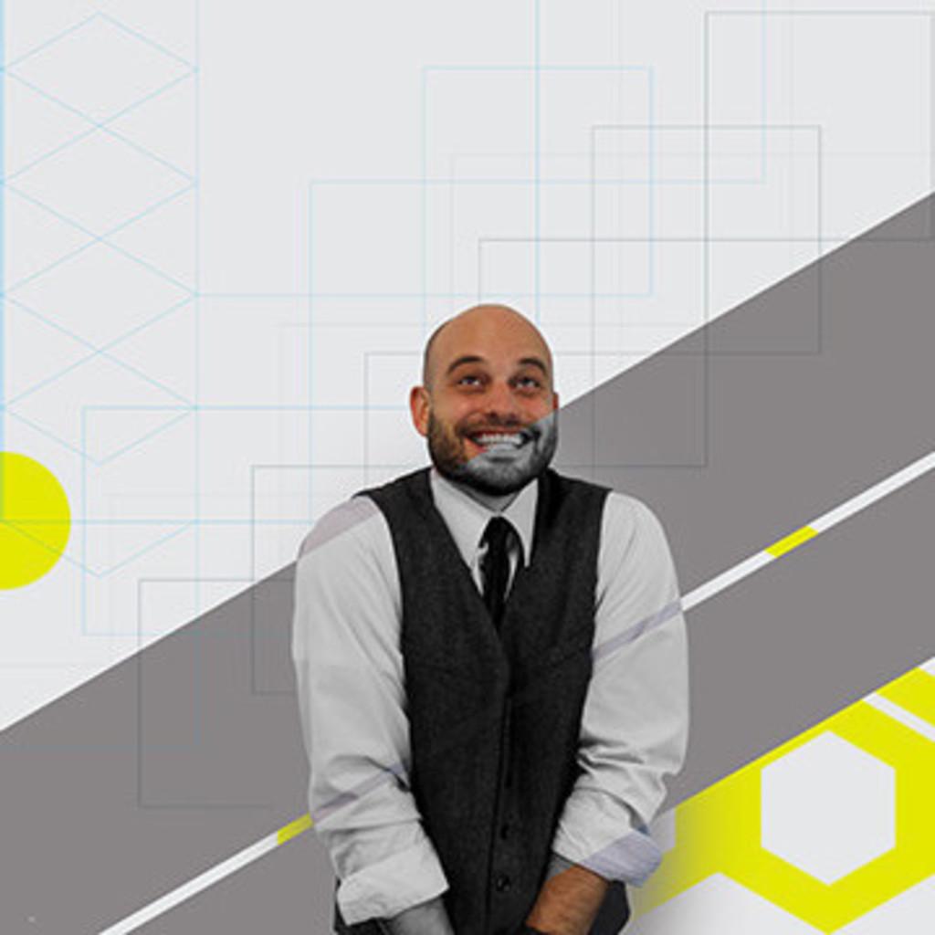 Oren Adony's profile picture