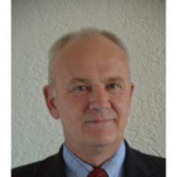 Christian Petermichl - P.M.C. Services e.U. - Wels