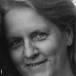 Margitta True - PR & Textkontor - Lübeck