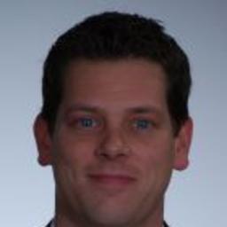 Stefan Stärkel's profile picture
